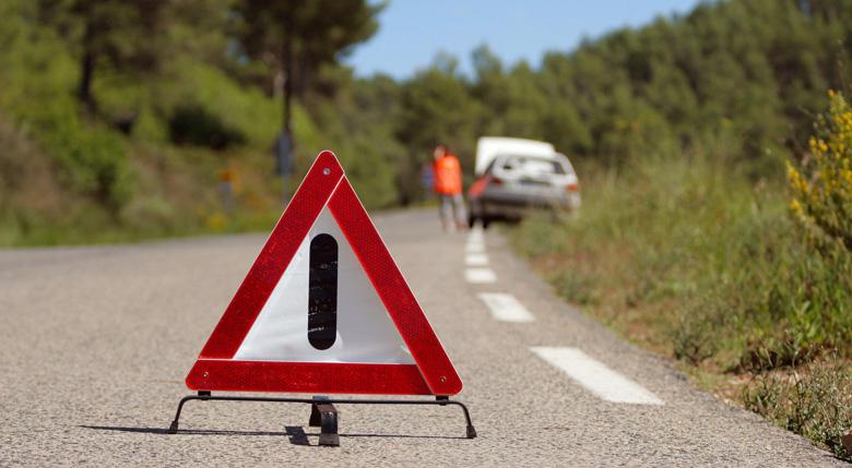 AMCK asistenca rrugove asistence rruga car breakdown