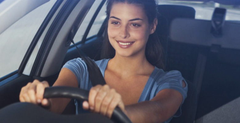 AMCK keshilla shofer kujdes rrugore shoferi kujdesi Vetura