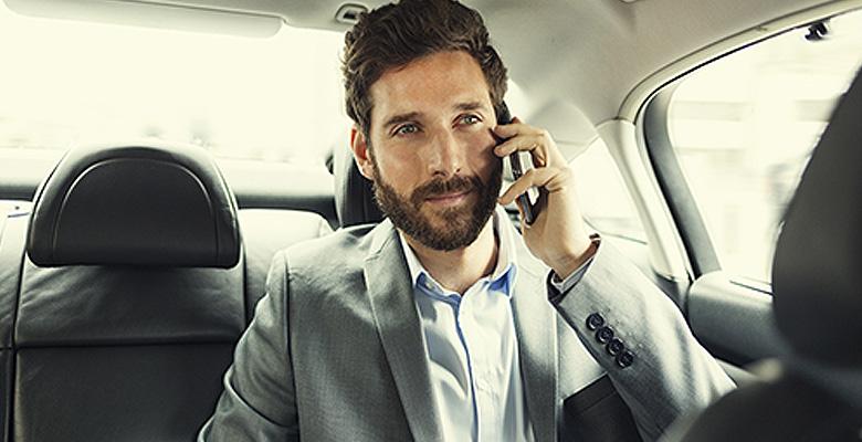 AMCK keshilla shofer kujdes rrugore shoferi kujdesi Makina