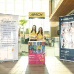 AMCK – Projektet dhe Kampanjat e sigurisë rrugore