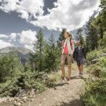Kosovo Hiking Kosova Turistic turizmi turizem