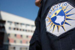 Këto janë masat që do ndërmarrë Policia e Kosovës nga data 10 qershor