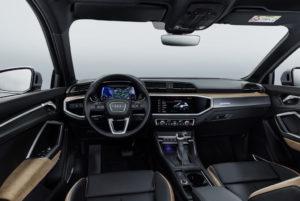 """Këto modele të veturave """"Audi"""" nuk do të prodhohen më"""