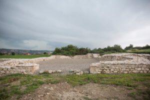 Lokaliteti arkeologjik i Dresnikut