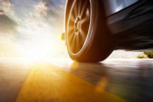 Çfarë duhet të dini për sigurinë e gomave të makinës, gjatë verës?!