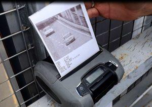 Policia e Kosovës vendos radar me fotografi në autostradë