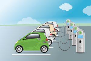 A e keni ditur se sa kushton mbushja e veturave elektrike në Kosovë?