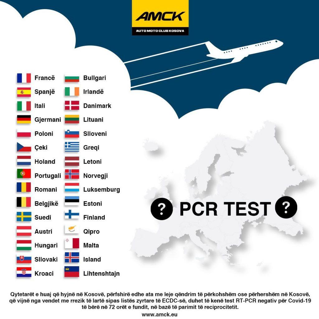 amck infografiku covid 19 mars
